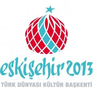 Eskişehir 2013 Kültür Başkenti