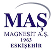 Magnesit A.Ş