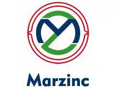Marzinc