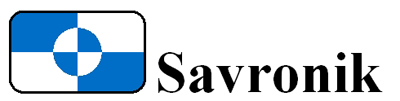 Savronik Sistem / Elektronik
